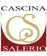 logo cascina salerio