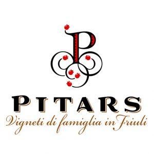 PITARS_logo