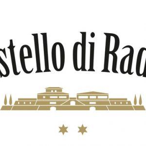 castellodiradda_logo