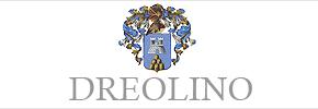 dreolino_logo