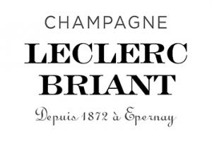leclerc_logo