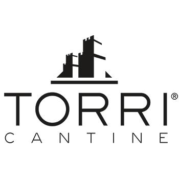 logo torri