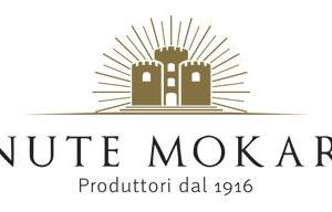 mokarta_logo
