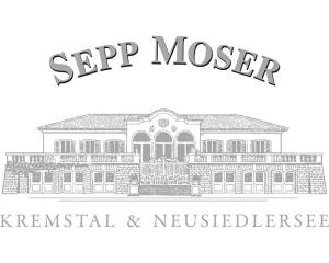sepp moser_logo