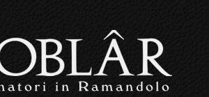 toblar_logo