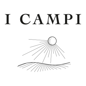 campi_logo