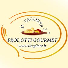 iltagliere_logo
