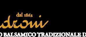 logo_pedroni_header