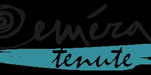 tenuteemera-logo