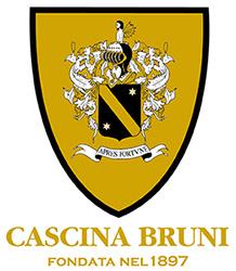 Logo-stemma-B1-CASCINABRUNI-VEGLIO