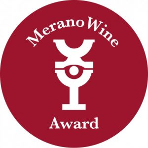merano-wine-awards