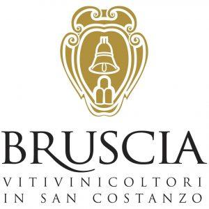 bruscia logo