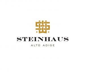 steinhaus logo