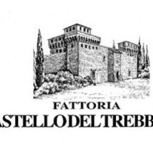 Castello-del-Trebbio_logo