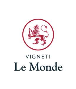 lemonde_logo