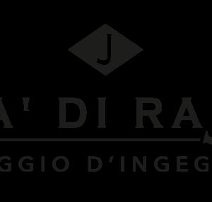 logo-cadirajo-560x286