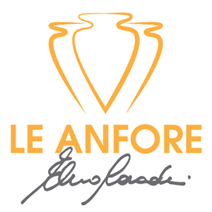 le anfore_logo