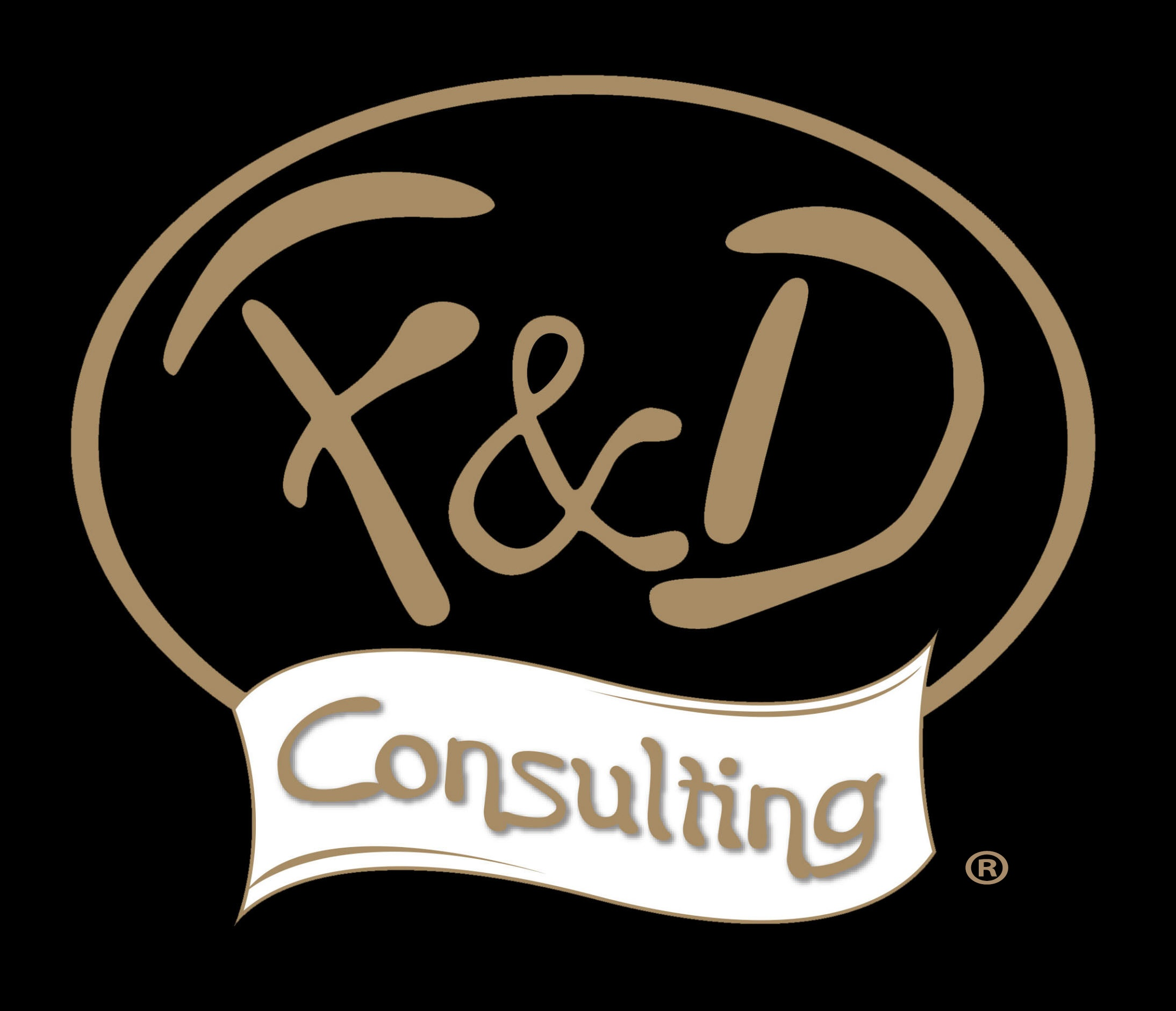 Food & Drink Consulting