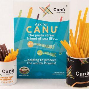 Canù-1200x640