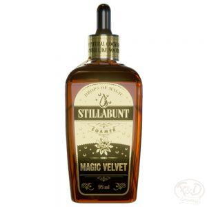 stillabunt magic velvet_foodedrinkconsulting