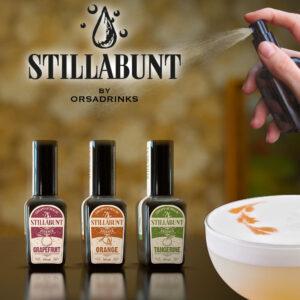 stillabunt_essence